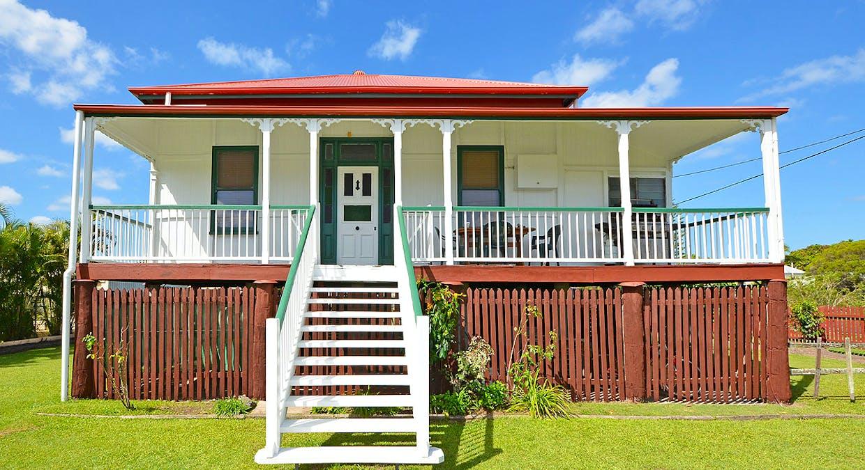 36 Robertson St, Torbanlea, QLD, 4662 - Image 17