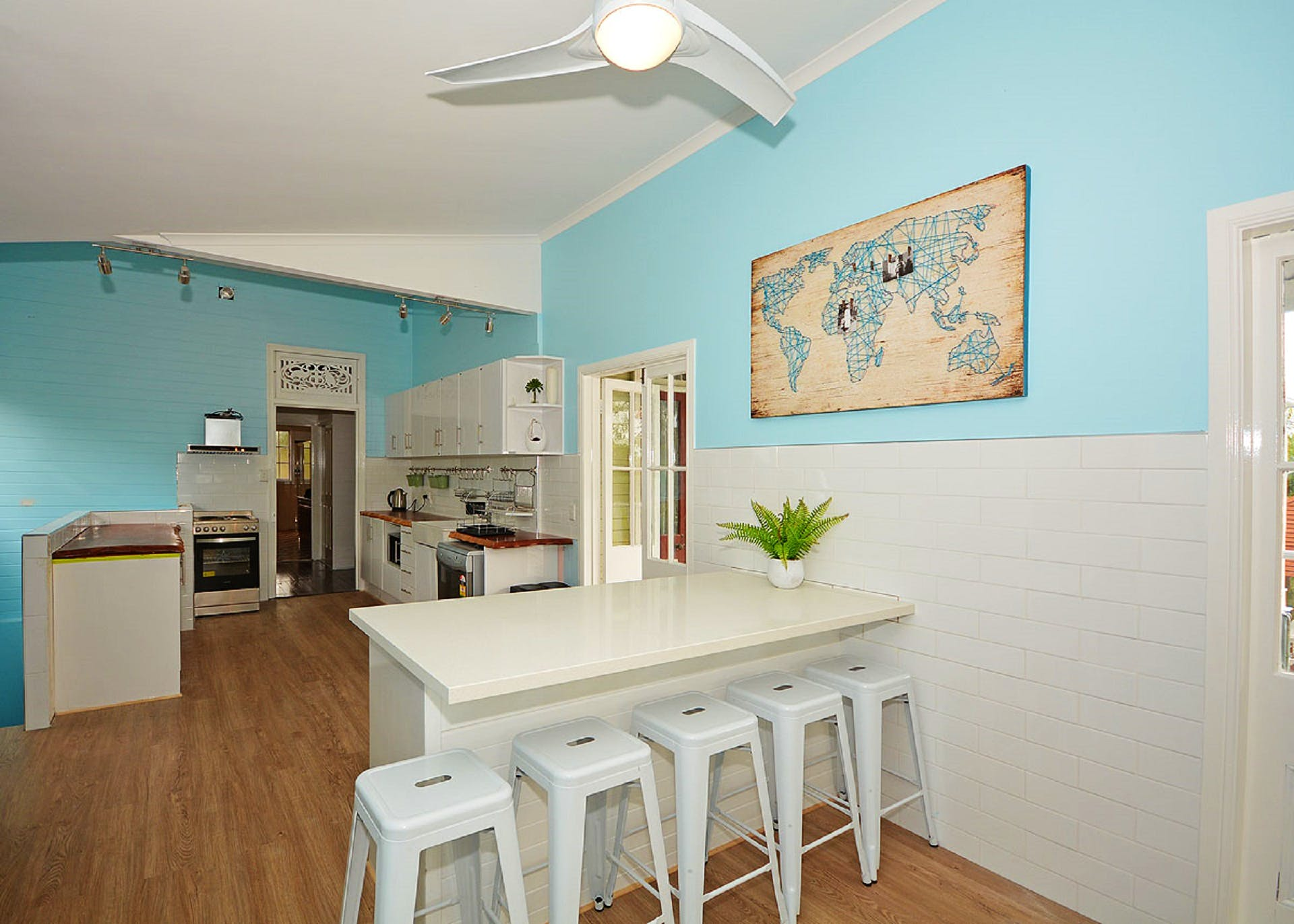 288 Pacific Haven Circuit, Pacific Haven, QLD, 4659 – For Rent ...