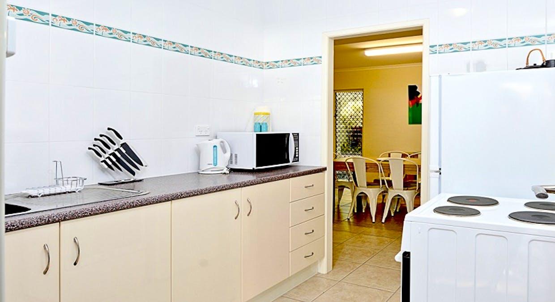 34 Burrum St, Burrum Heads, QLD, 4659 - Image 21