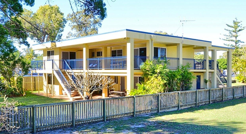 34 Burrum St, Burrum Heads, QLD, 4659 - Image 1