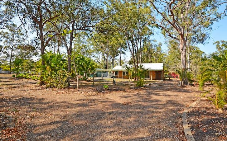 154 Burrum River Rd, Torbanlea, QLD, 4662 - Image 1