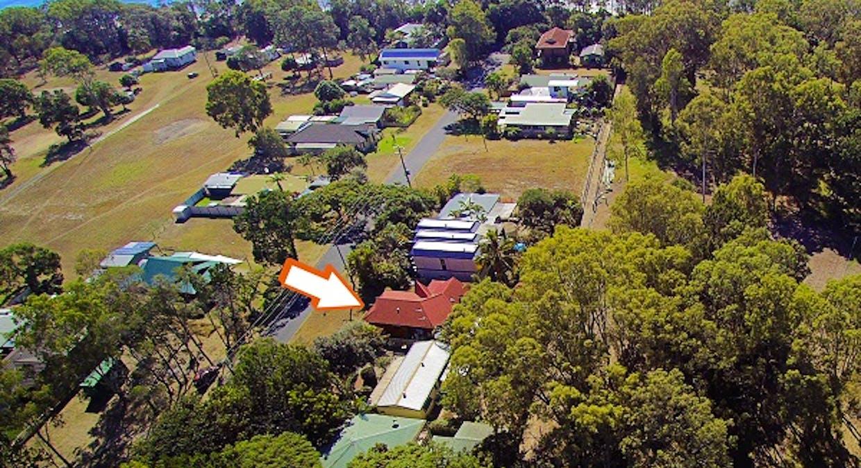 20 Ries Road, Toogoom, QLD, 4655 - Image 2