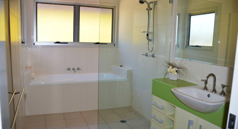 2/3 Seashells Court, Burrum Heads, QLD, 4659 - Image 11