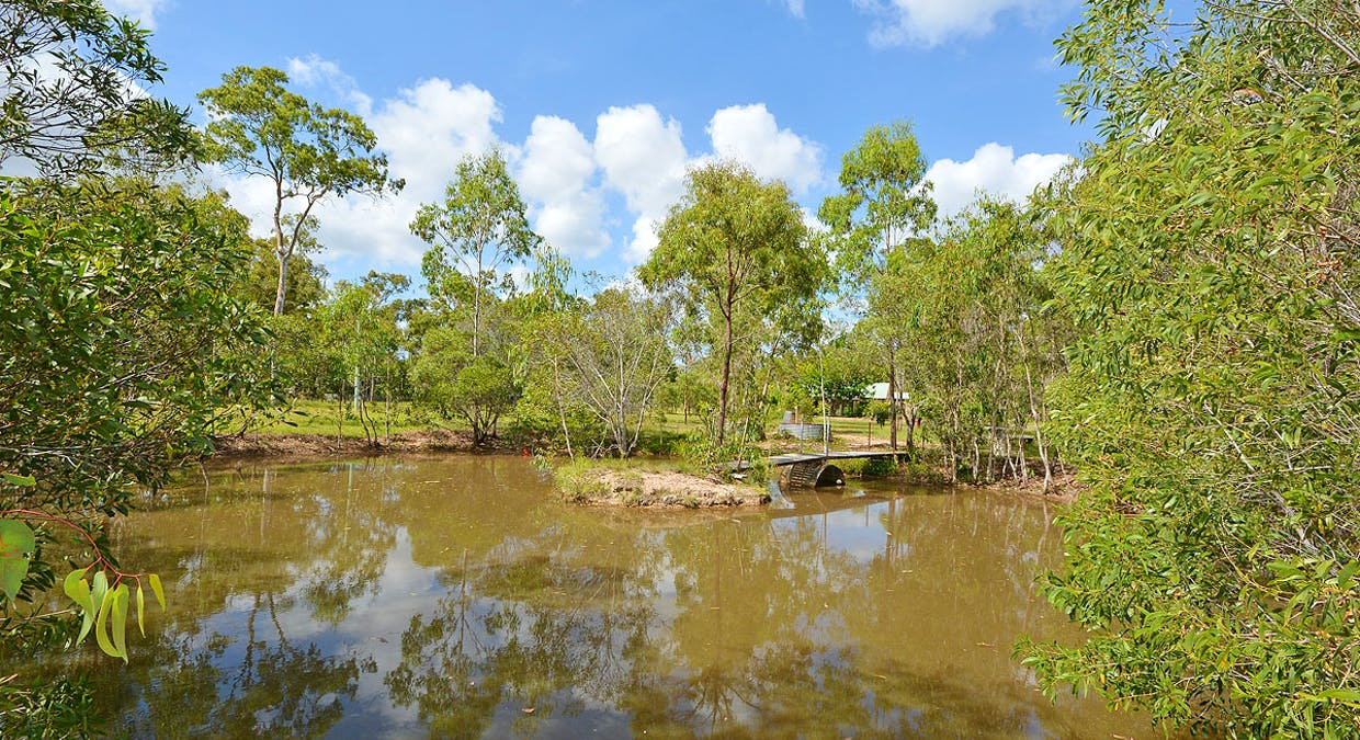 82 Pacific Haven Crct, Pacific Haven, QLD, 4659 - Image 14