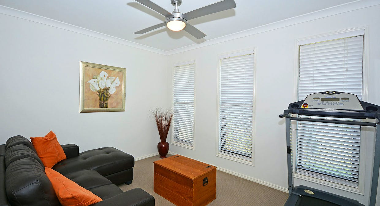 5 Lilly Pilly Dr, Burrum Heads, QLD, 4659 - Image 12