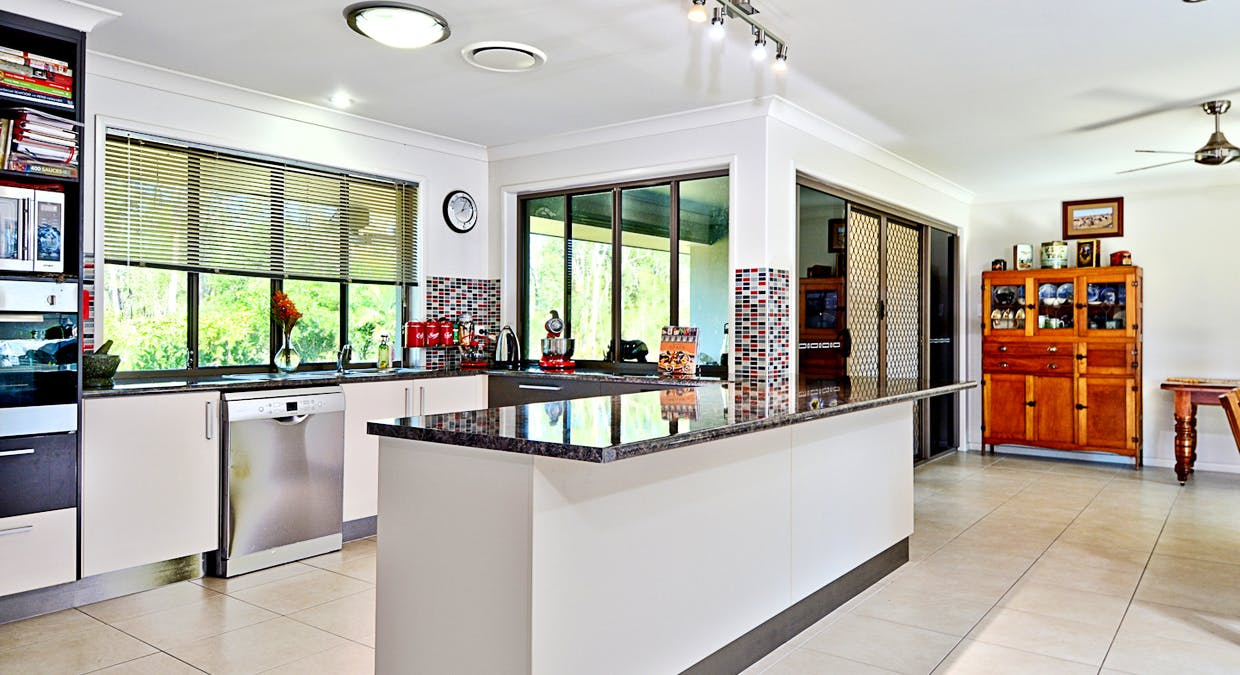 2 Steley Street, Howard, QLD, 4659 - Image 7