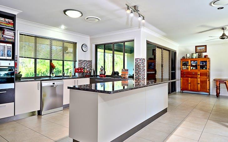 2 Steley Street, Howard, QLD, 4659 - Image 1