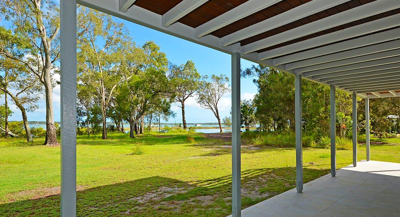 100 Riverview Drive, Burrum Heads, QLD, 4659 - Image 19