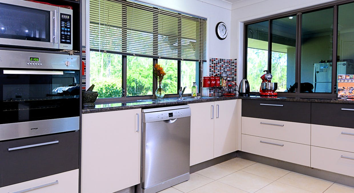 2 Steley Street, Howard, QLD, 4659 - Image 6