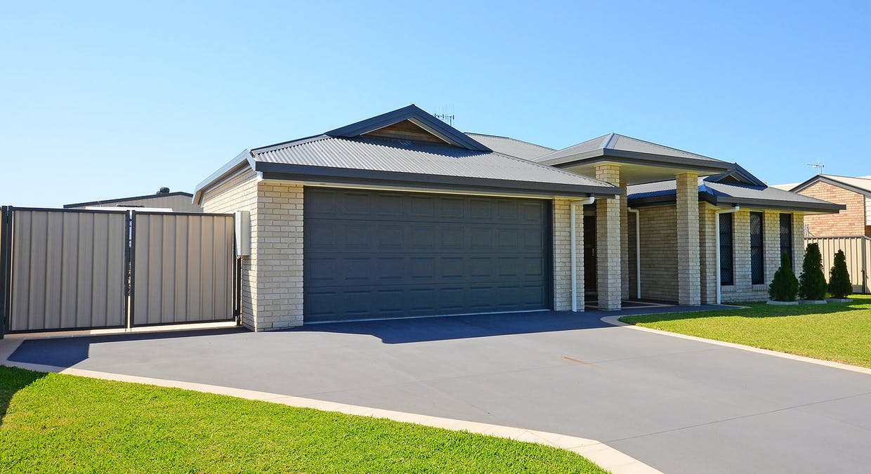 5 Lilly Pilly Dr, Burrum Heads, QLD, 4659 - Image 24