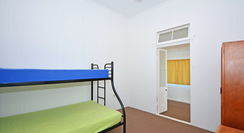 36 Robertson St, Torbanlea, QLD, 4662 - Image 23
