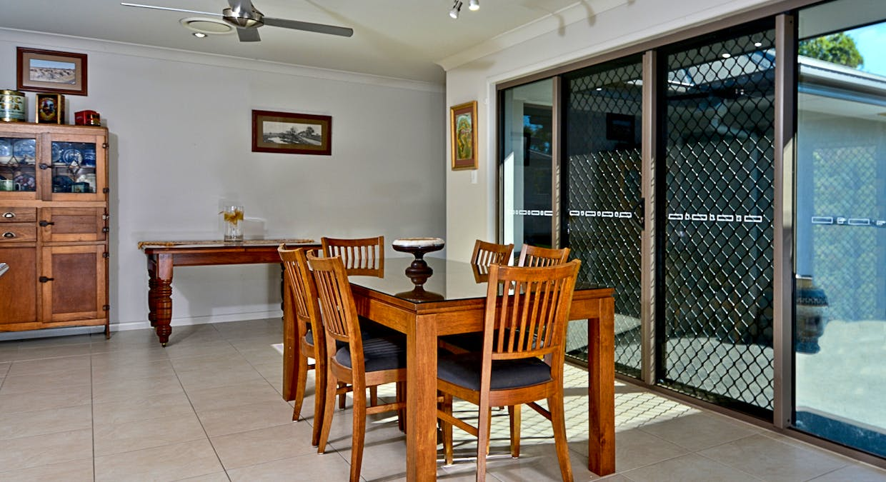 2 Steley Street, Howard, QLD, 4659 - Image 9