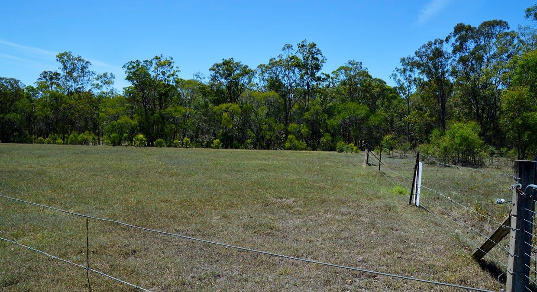 Lot 52 River Road, Howard, QLD, 4659 - Image 7