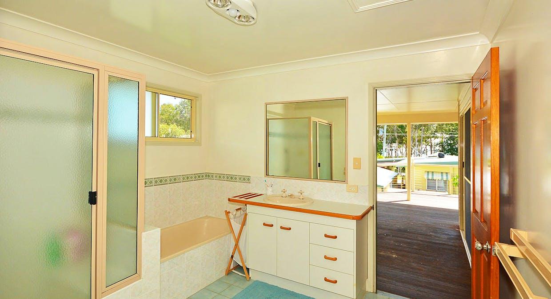 14 Travis Road, Burrum Heads, QLD, 4659 - Image 22