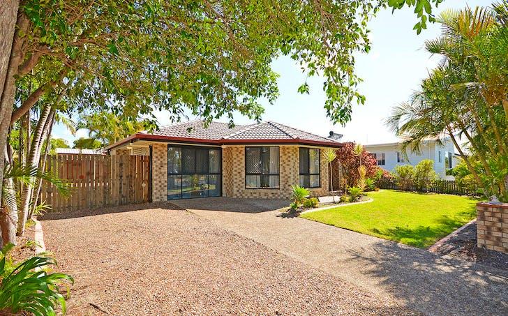 32 Beach Drive, Burrum Heads, QLD, 4659 - Image 1