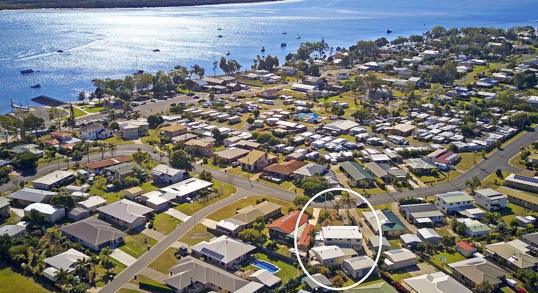 57 Riverview Drive, Burrum Heads, QLD, 4659 - Image 2
