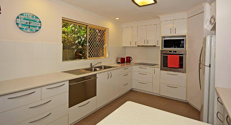 110 Kingfisher Parade, Toogoom, QLD, 4655 - Image 5