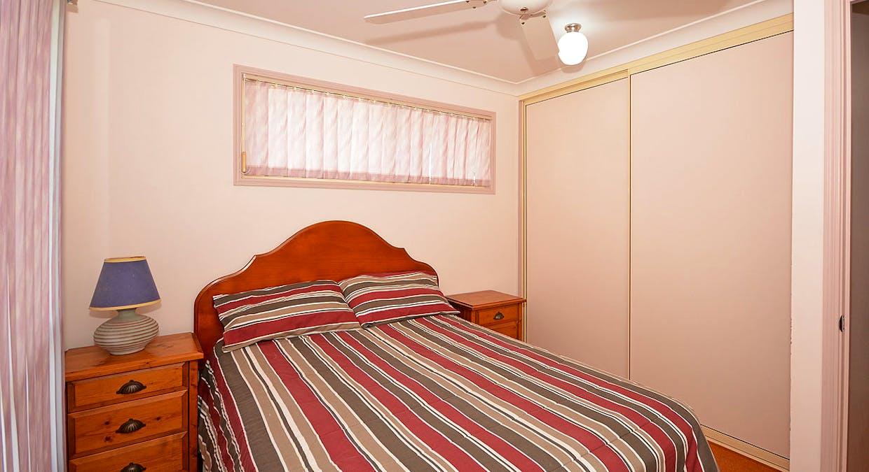 14 Travis Road, Burrum Heads, QLD, 4659 - Image 19