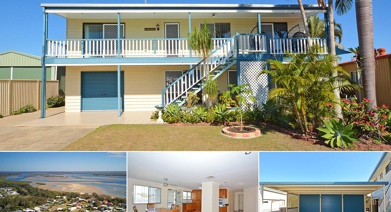 57 Riverview Drive, Burrum Heads, QLD, 4659 - Image 21