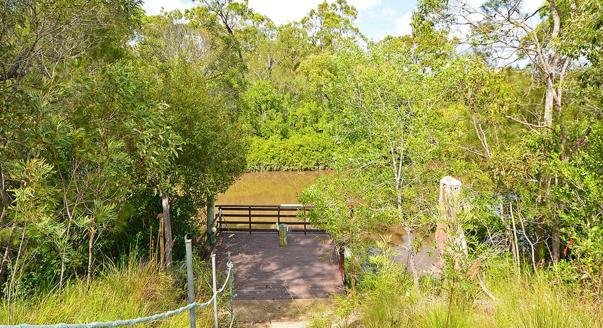 82 Pacific Haven Crct, Pacific Haven, QLD, 4659 - Image 12