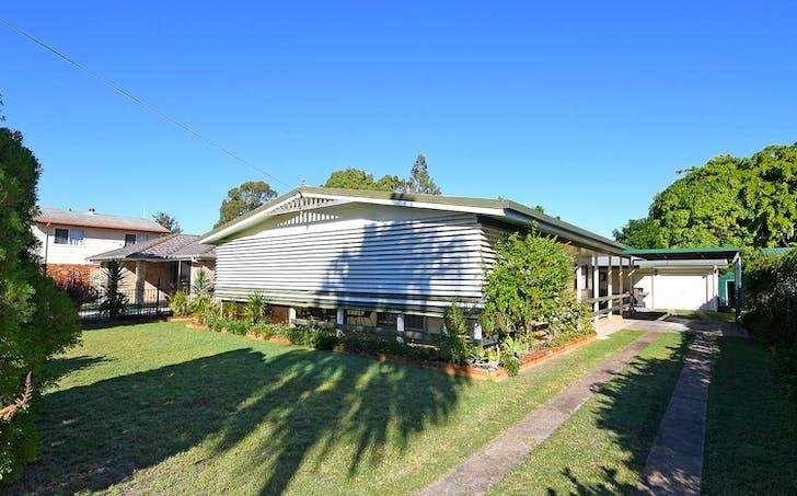18 Ross Street, Burrum Heads, QLD, 4659 - Image 1