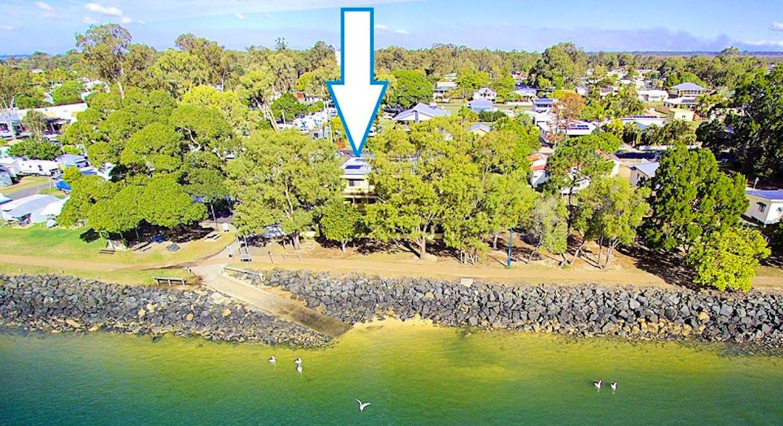 34 Burrum St, Burrum Heads, QLD, 4659 - Image 24