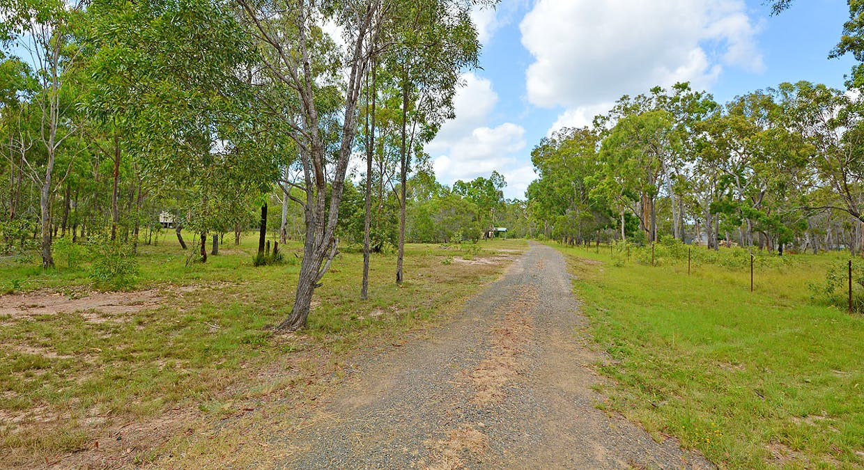 82 Pacific Haven Crct, Pacific Haven, QLD, 4659 - Image 25