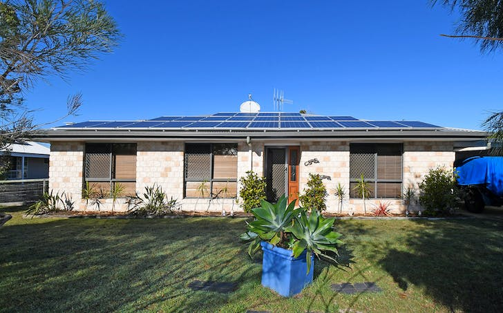 4 Elboz Court, Burrum Heads, QLD, 4659 - Image 1