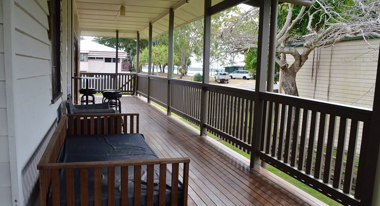 6 Burrum Heads Road, Burrum Heads, QLD, 4659 - Image 17