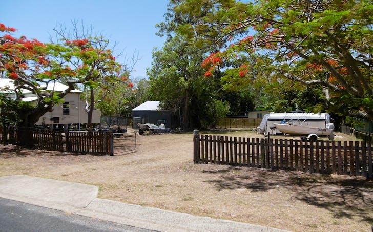 3 Hoffman St, Burrum Heads, QLD, 4659 - Image 1