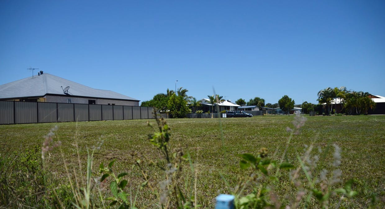 58 Traviston Way, Burrum Heads, QLD, 4659 - Image 5
