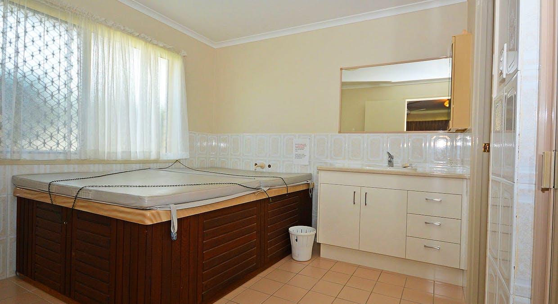 1 Simpson Street, Burrum Heads, QLD, 4659 - Image 14