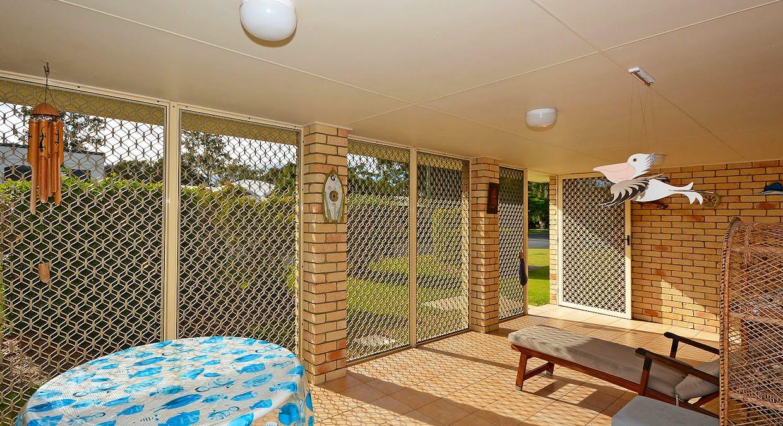 1 Simpson Street, Burrum Heads, QLD, 4659 - Image 26