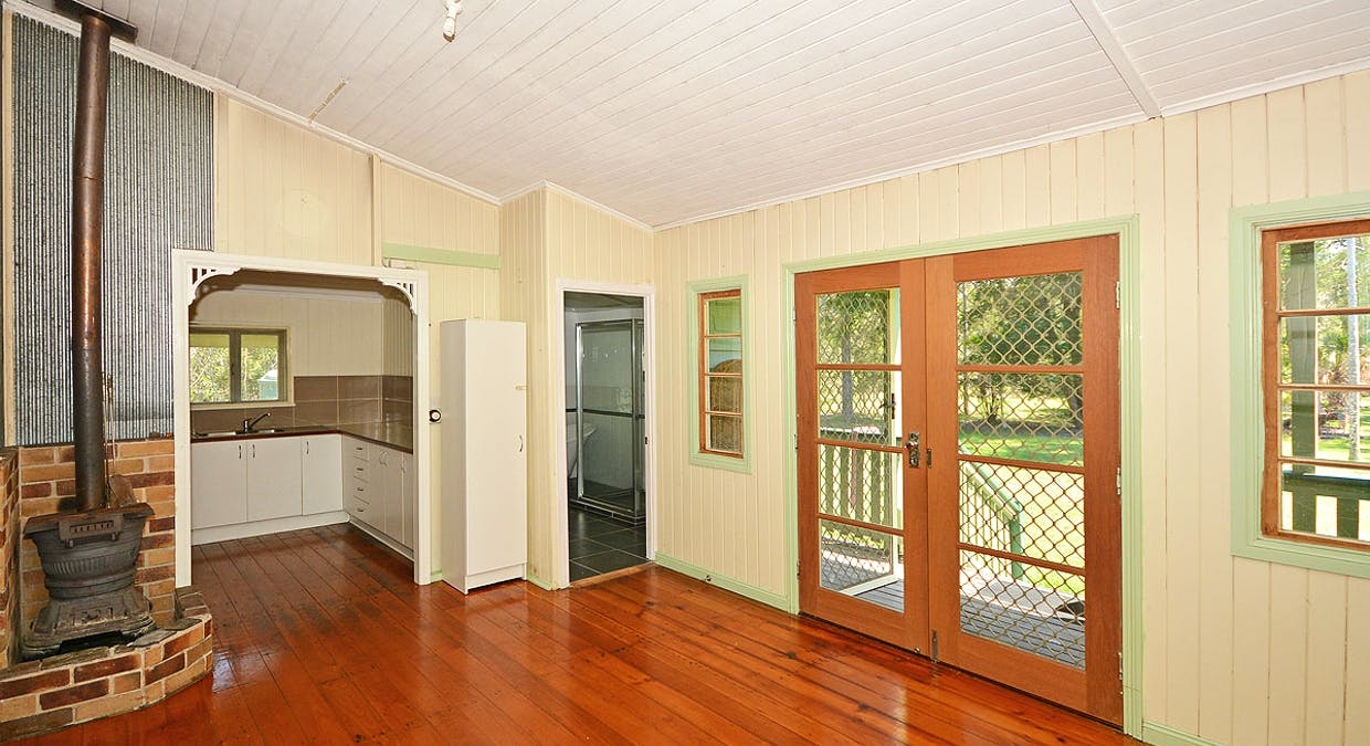 28 Dreamtime Ave, Burrum Heads, QLD, 4659 - Image 7