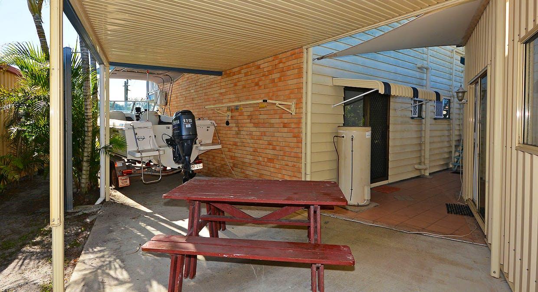 57 Riverview Drive, Burrum Heads, QLD, 4659 - Image 24