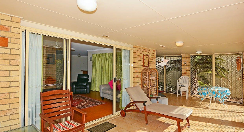 1 Simpson Street, Burrum Heads, QLD, 4659 - Image 23