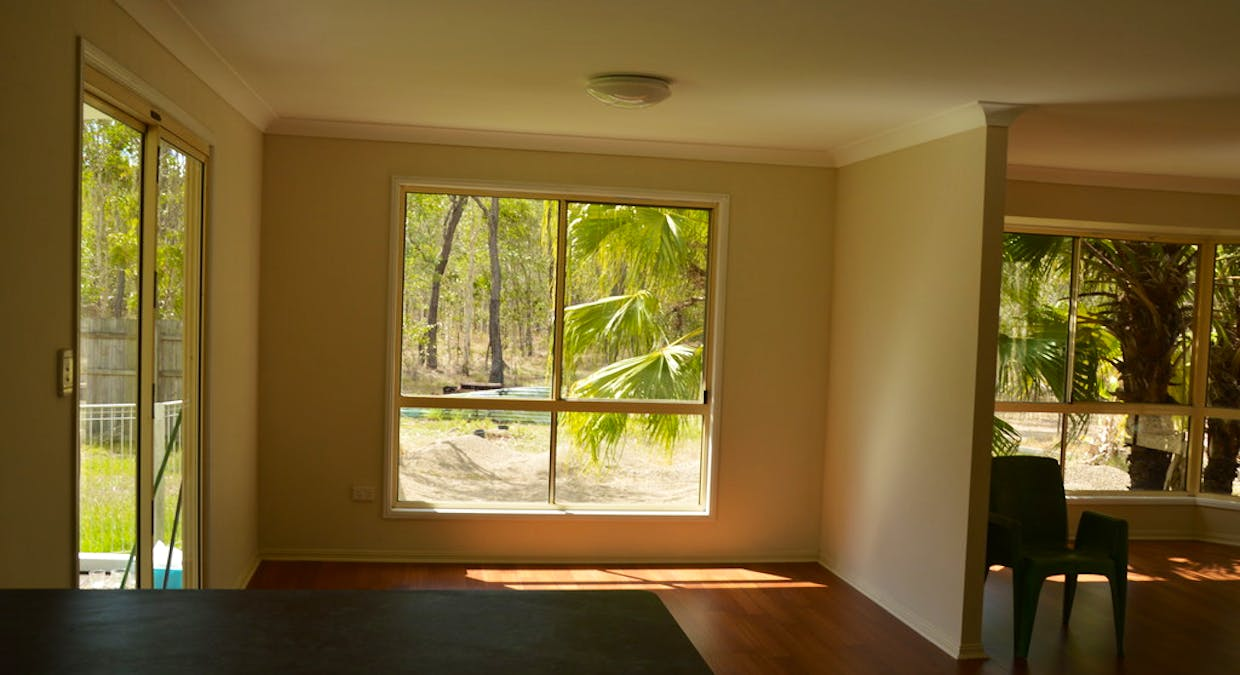 59 Pacific Haven Drive, Howard, QLD, 4659 - Image 6