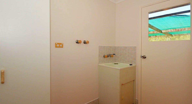 24 Keen Road, Howard, QLD, 4659 - Image 13