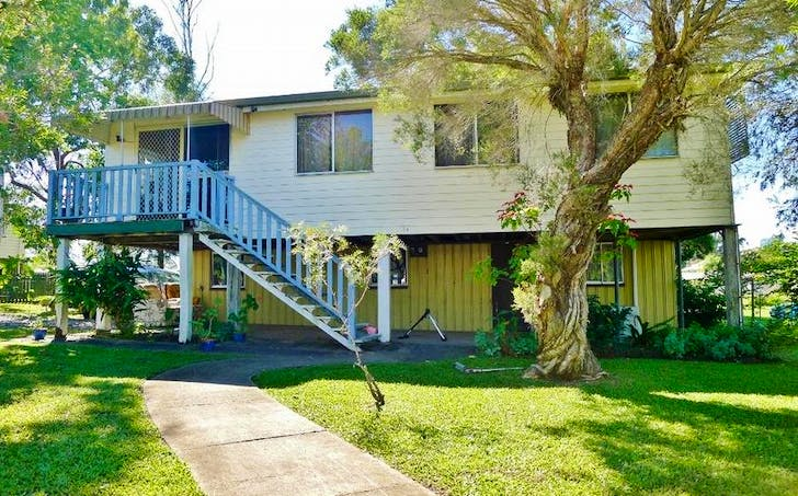 81 Steley Street, Howard, QLD, 4659 - Image 1