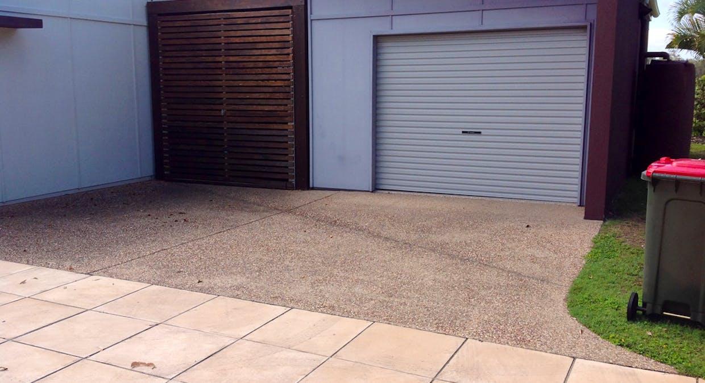 2/3 Seashells Court, Burrum Heads, QLD, 4659 - Image 17