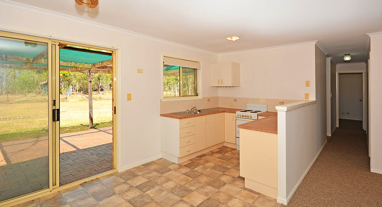 24 Keen Road, Howard, QLD, 4659 - Image 7