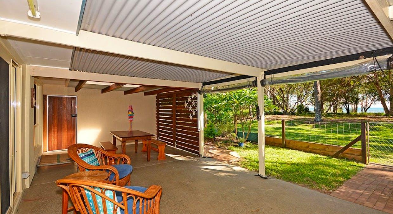 110 Kingfisher Parade, Toogoom, QLD, 4655 - Image 14