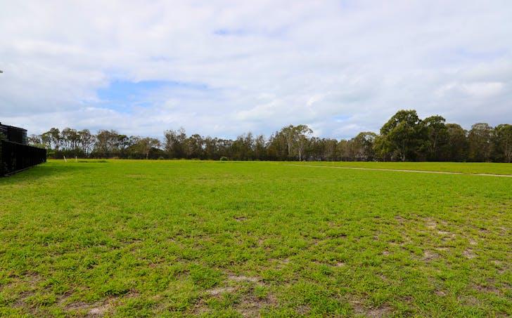 17 Sandcastles Circuit, Burrum Heads, QLD, 4659 - Image 1
