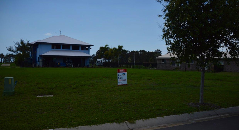 41 Barramundi Drive, Burrum Heads, QLD, 4659 - Image 7