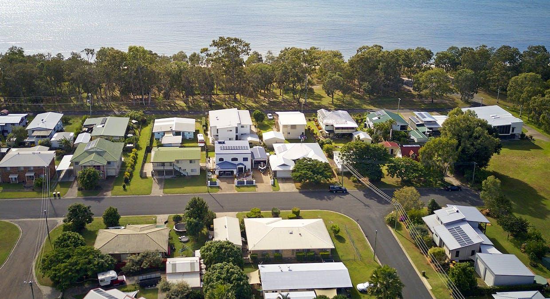 1 Simpson Street, Burrum Heads, QLD, 4659 - Image 22