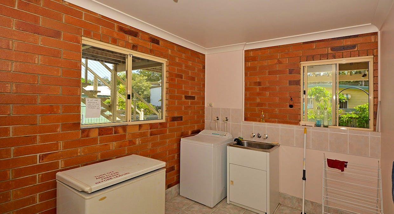 14 Travis Road, Burrum Heads, QLD, 4659 - Image 26