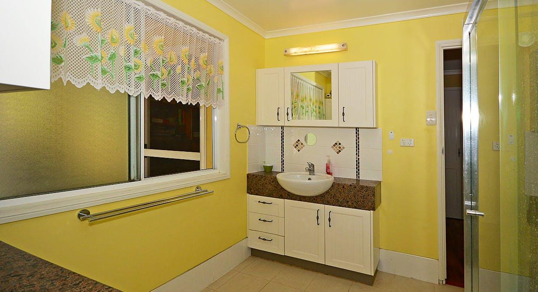 29 Raintree Ave, Burrum Heads, QLD, 4659 - Image 15