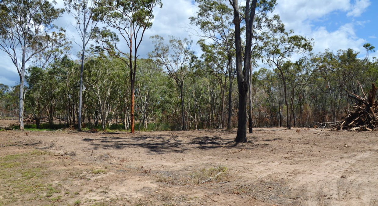Lot 1 Old Bruce Highway, Burrum Town, QLD, 4659 - Image 6
