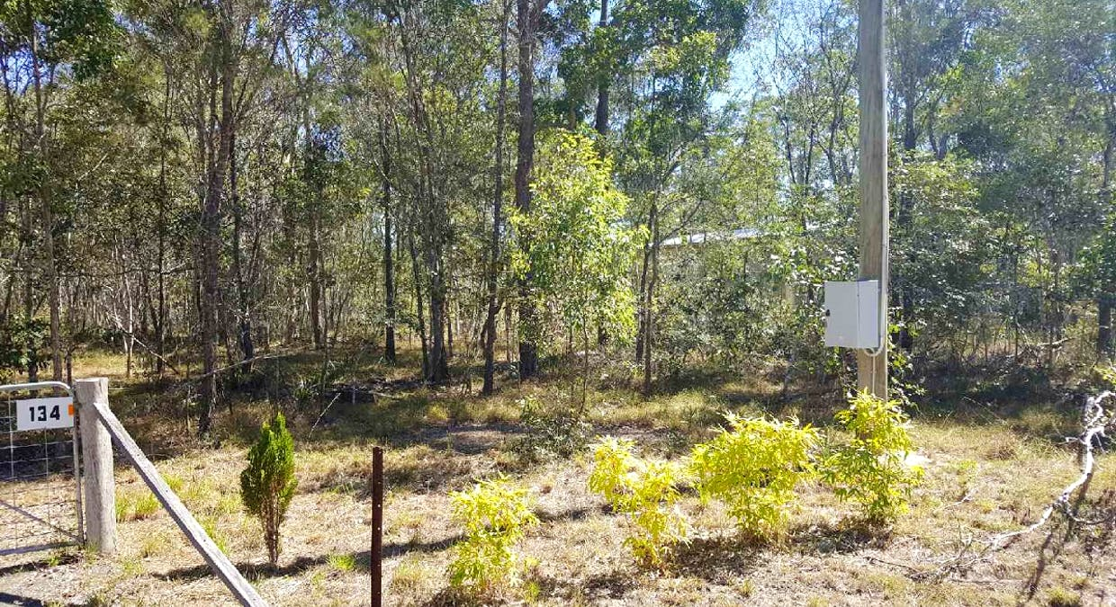 134 Pacific Haven Circuit, Pacific Haven, QLD, 4659 - Image 4