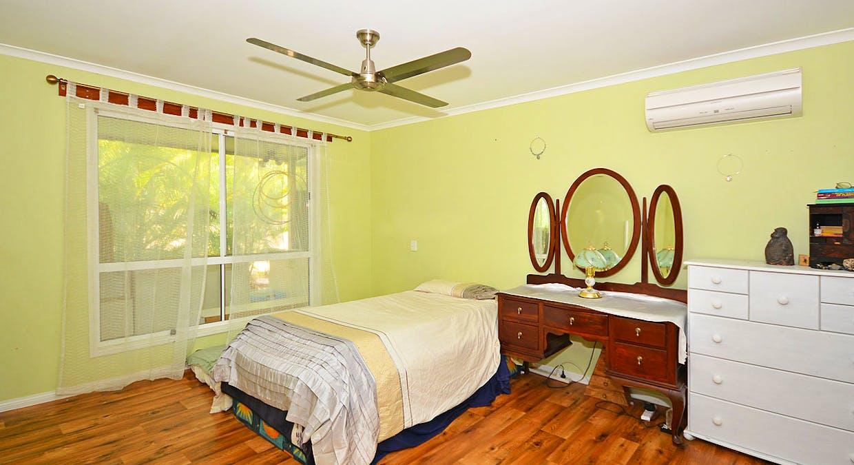 29 Raintree Ave, Burrum Heads, QLD, 4659 - Image 12